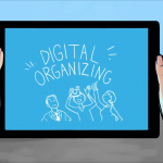 Watch TC104: Digital Organizing and Open Government